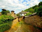 Дестинации в Родопите които си струва да посетите