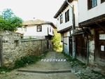 Родопска перла - Архитектурен резерват село Долен