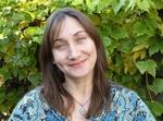 Даниела Горчева: В България радикален ислям няма, но ДАНС ще ни го докарат