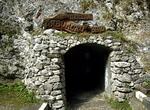 """Около 3 000 туристи са посетили Ягодинска пещера, """"Дяволско гърло"""" и панорамната площадка """"Орлово око"""" през почивните дни"""