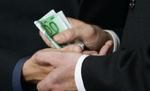 Осем досъдебни производства за корупция срещу длъжностни лица са образувани в Смолянско през 2011 г.