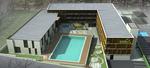 Нов 5-звезден балнеохотел и спа-център строят в Минерални бани