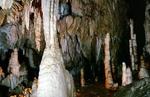 Четири влюбени двойки ще сключат брак в Ягодинската пещера през месец май