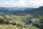 """Между земята и небето - пътепис за Ягодинската пещера, връх """"Свети Илия"""" и """"Орлово око"""""""