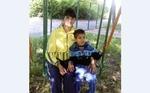 Сподели болката си! Вдовица с три деца продава всичко, за да спаси 8-годишният си син Хайредин, любимецът на село Юруково обедини Якоруда, Белица и Разлог