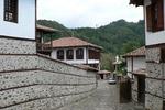 Първото светско училище в Източните Родопи се основава в Златоград