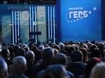 """Разцепването на ГЕРБ - За """" Новата партия"""" и отговорът на Борисов"""