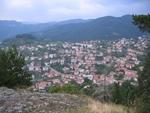 Село Момчиловци ще празнува Бабинден