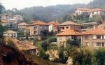 Село Долен с временно изпълняващ длъжността кмет