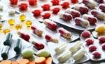 ЕС  трябва да се намеси в уеднаквяването на цените на лекарствата