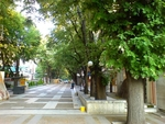 """Юбилеят """" 5 години Велинград - Спа столица на Балканите"""" се отлага за юли"""