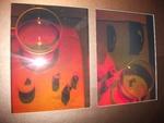 Холограмни пана на находки от Перперикон изложиха в музея в Кърджали