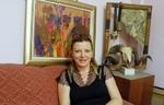 Художници от Момчилград представят сънища от Родопите