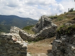За транспорта и туризма в Родопите