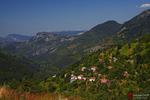 Разходка от Джурково до Борово
