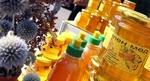 Няма да се повишава цената на меда в Смолянско