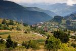 10 причини да се влюбите в Родопите