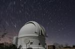Астрономите от Рожен: Апофис удря Земята след 23 години