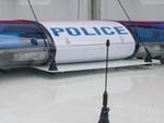 Престъпността в област Смолян за миналата година е 3 пъти по-ниска от средната за страната