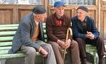 В Смолян ще се проведе международна конференция за произхода  на помаците