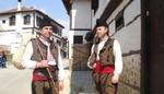 Чертите от характера, с които мъжете от Родопите се гордеят