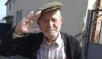 Родопските столетници: Дядо Сeидахмет навърши 100 години, в болница стъпвал само веднъж