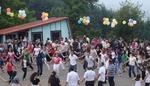 Ардинското село Башево готви 20 казана кешкек за събора