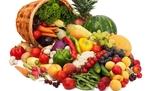 10-те най-полезни храни