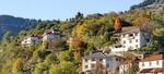 Нулева ще бъде учебната 2012/2013 г. в неделинското село Средец
