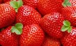 Храните, които са полезни за външния ни вид