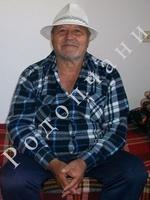 Мъдрите съвети на стареца- история, разказана от 80-годишния дядо Асан
