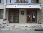 И във Велинград стартираха кампания за събиране на дарения за Варна и Добрич
