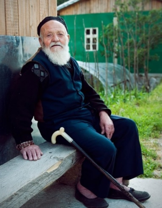 снимка: Ивелин Маринов