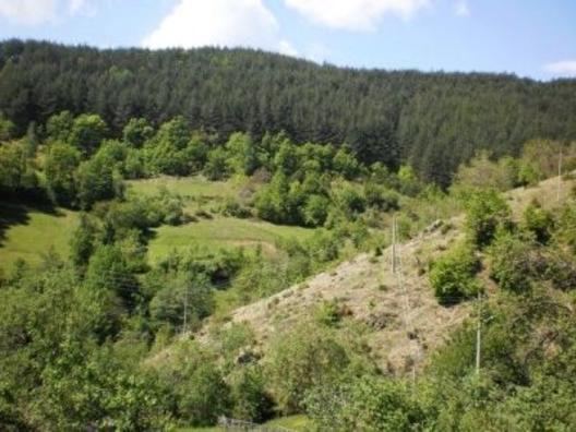 снимка: bgproperties.guide-bulgaria.com