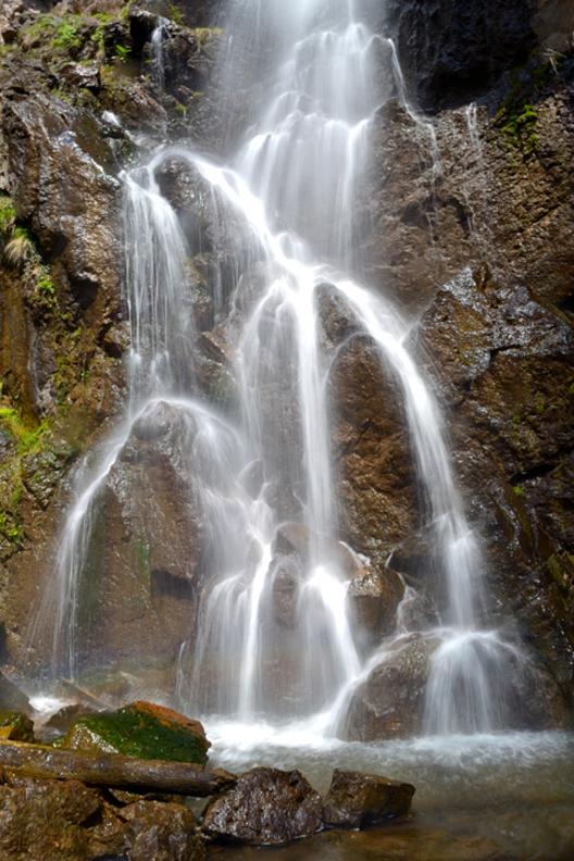 снимка: waterfallsbg.info