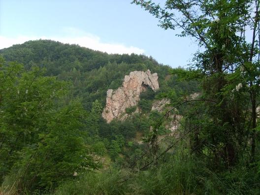 снимка: pochivka.bg