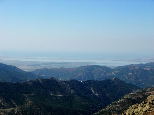 снимка: tourism.kardzhali.org