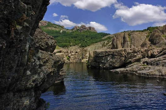 снимка: tepavicata.com