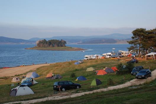 campingrocks.bg