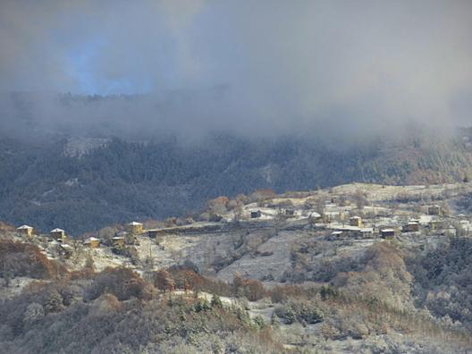 Село Боево