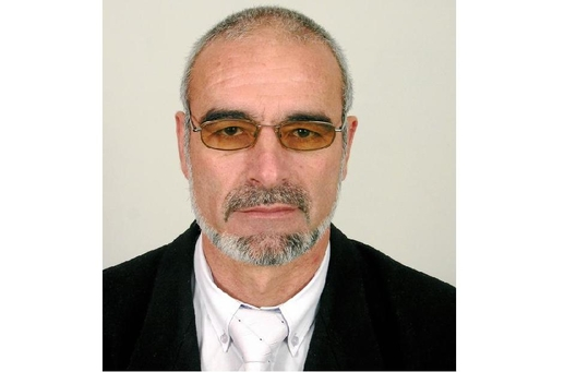 Али Хайраддин два мандата е смолянски и три мандата софийски районен мюфтия. От 1992 до 2005 г. работи в мюсюлманското изповедание. Председател е на Съюза на мюсюлманите в България.