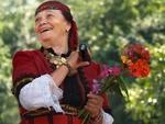 Валя Балканска: Народната музика ни обединява, не ни отчуждава и отдалечава