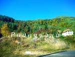 Село Арда- популярна туристическа дестинация в последните години