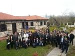 Стотици души хапнаха Ашуре край Момчилград