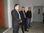 Владимир Уручев в Рудозем: Европейският съюз ни дава уникален шанс за развитие