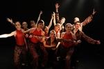 Белгийски танцьори ще дебютират на родопска сцена