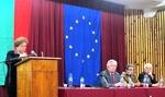 Адвокат Милко Гавазов оглави ръководството на БСП-Смолян