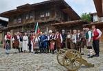 """Родопски кмет стана част от Сдружението """"Пазители на българщината"""""""