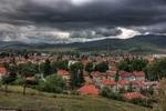 Книга за историята на Велинград ще излезе през лятото