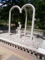 Една от най-емблематичните чешми във Велинград заработи